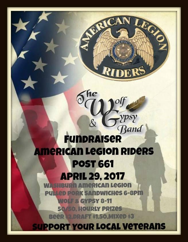 American_Legion_Riders