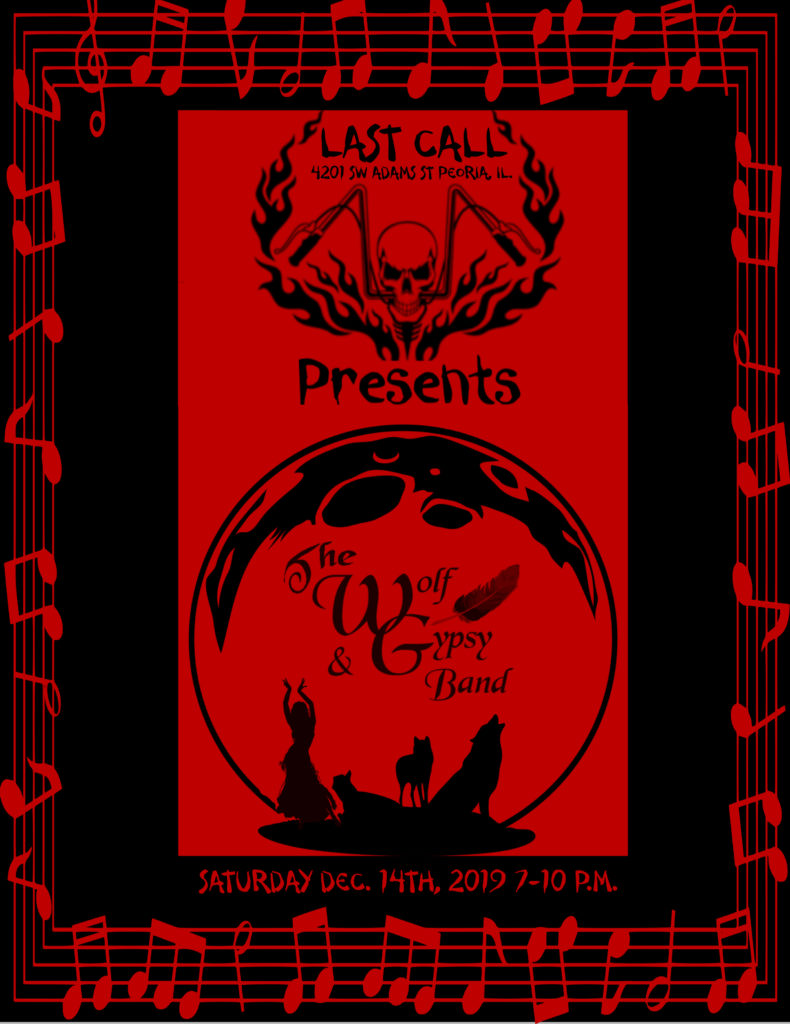 LAST_CALL_FLYER_FINAL_Copy