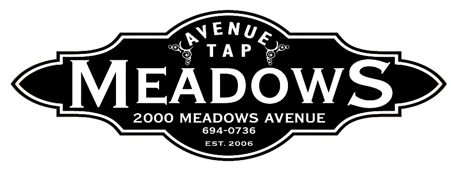 Click To Visit Meadows Avenue Tap