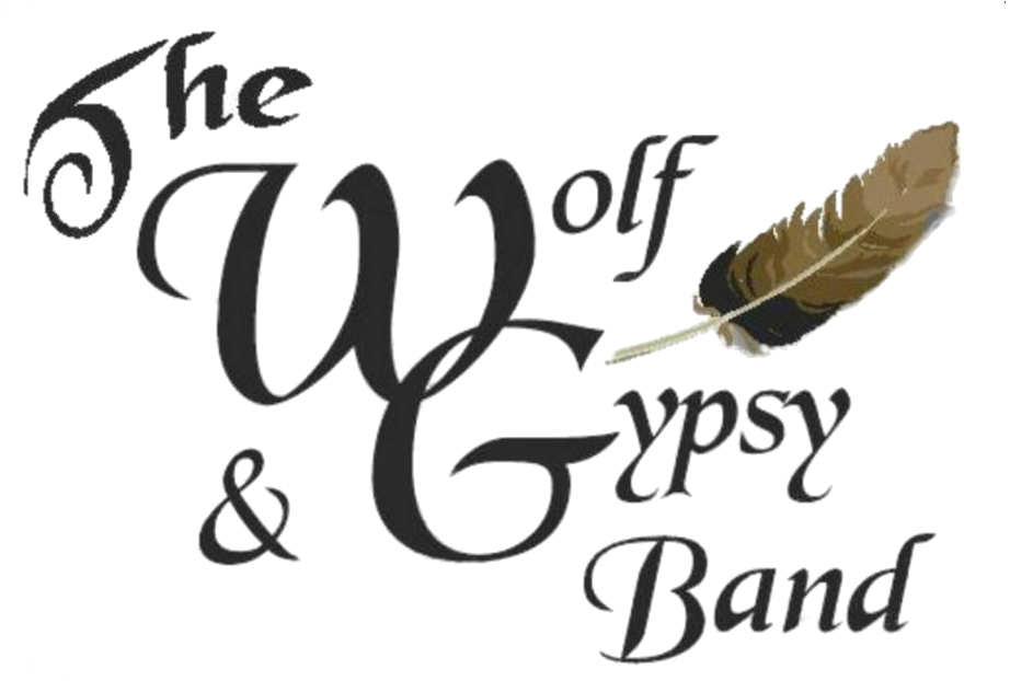 The Wolf & Gypsy Band