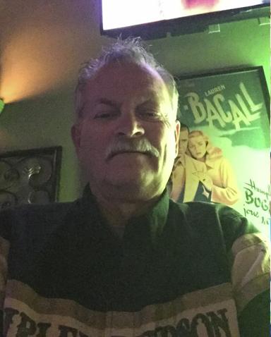 Dennis Hilst