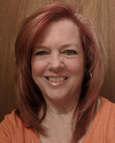 Rhonda Warden